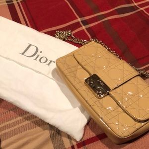Handbags - Great condition Dior bag